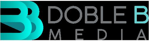 DobleB Media